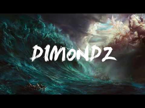"FREE Sample Type Beat 2017 ""Diamondz"" (Prod DeCicco Beats)"
