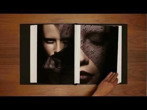 D.CASTRO PHOTO: BOOK '11