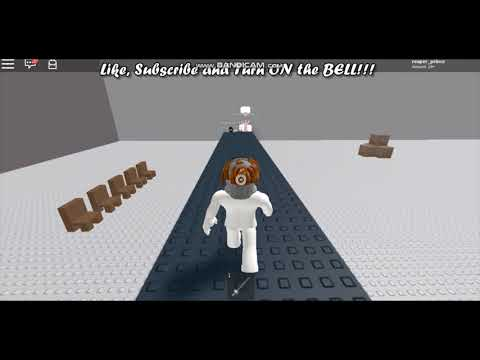 Roblox fencing game play and training