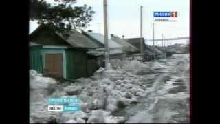 видео Электроинструменты Алматы
