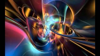 Asaf Avidan - One Day [Techno Remix]