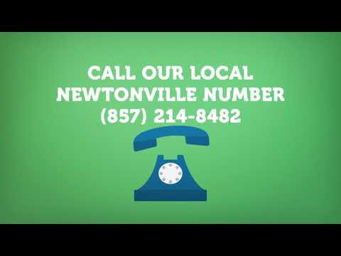OCP - Certified Bed Bug Exterminator in Newtonville MA
