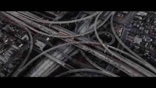 Под покровом ночи - Тизер-трейлер (дублированный) (HD)