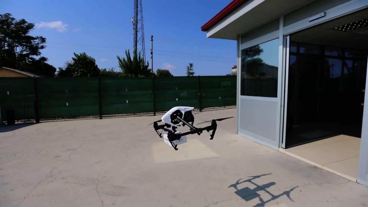 binbircesit.com drone ile ilgili görsel sonucu