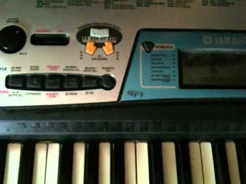 yamaha psr 170 youtube rh youtube com yamaha psr 170 keyboard manual yamaha psr 170 keyboard manual
