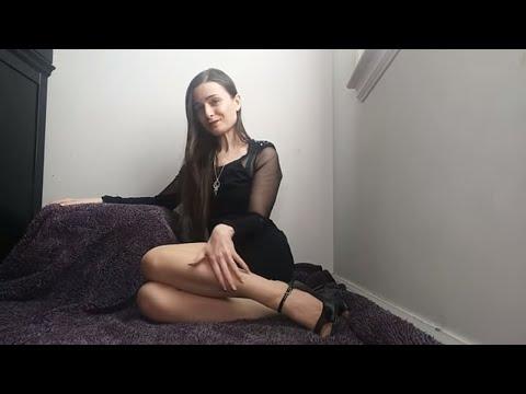 ootdKaynak: YouTube · Süre: 3 dakika33 saniye