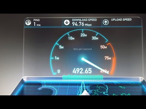 Classic tech-Fastest internet of nepal