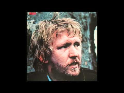 """Harry Nilsson - """"Love Story"""" from NILSSON SINGS NEWMAN (1970)"""