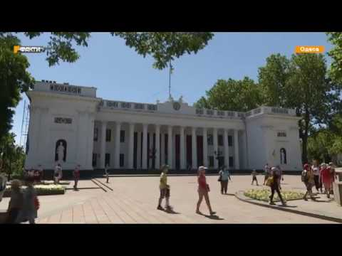 Жилой комплекс Ботанический сад в Екатеринбурге от