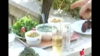 Dr beski ( giyah khari ravesh haye zendegi salem, دکتر بسکی ، گیاه خواری)
