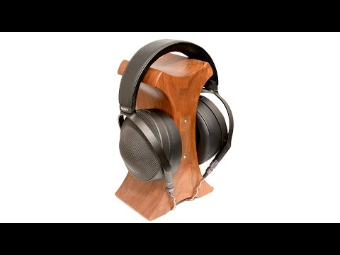 Sony MDR-Z1R Headphones Review