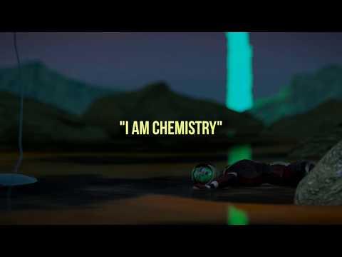 Yeasayer - I Am Chemistry (Lyrics)
