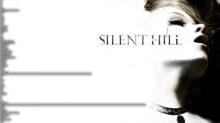 Silent Hill - Solkrieg