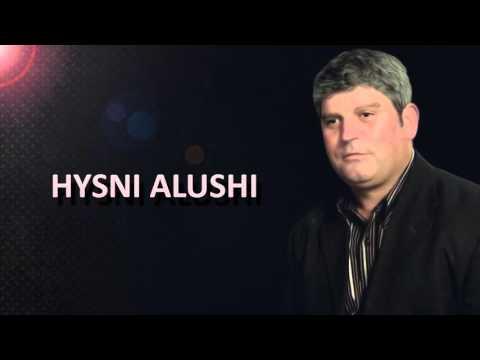 Hysni Alushi - Dhender ne Paramithi (Official Song)