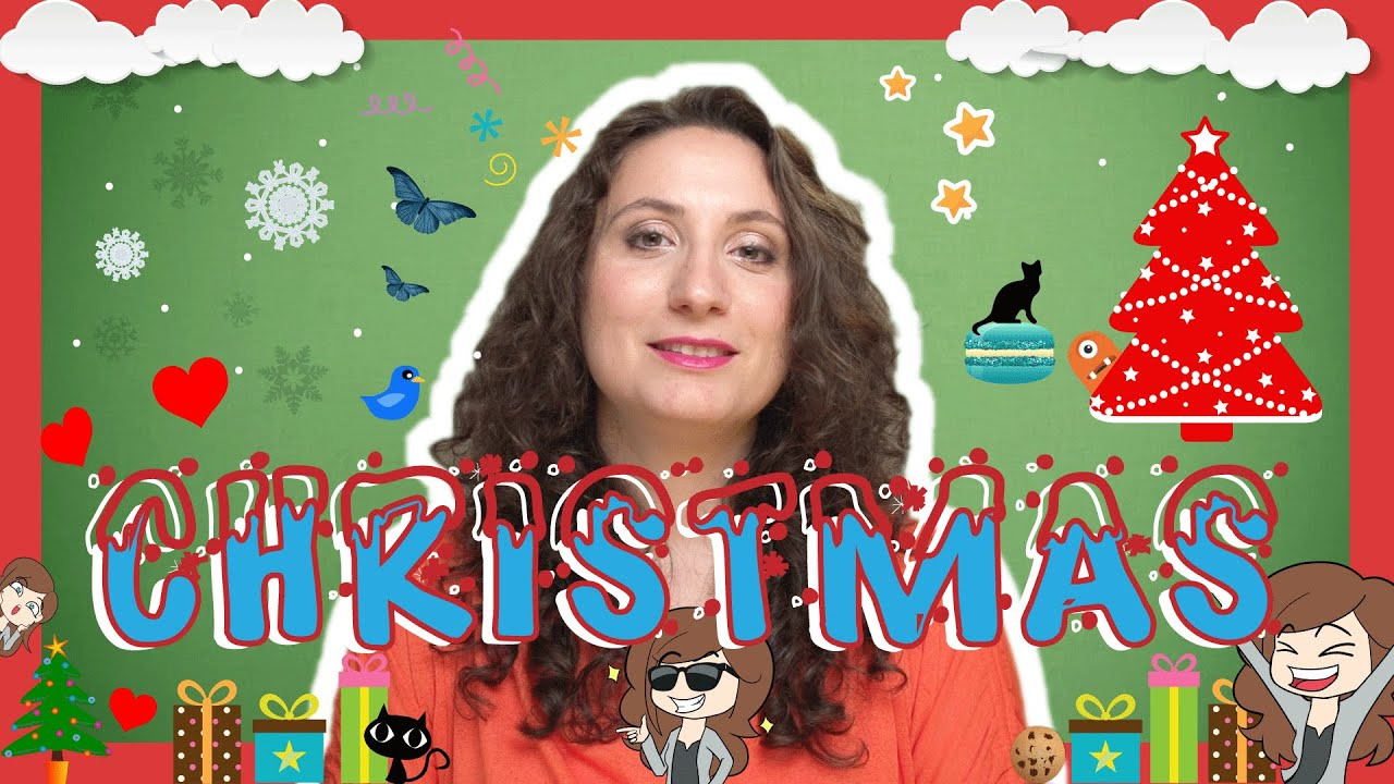 How To Say Merry Christmas In Italian.How To Say Merry Christmas In Italian Italianpod101