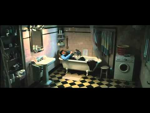 Короли рулетки (русский трейлер 2012)