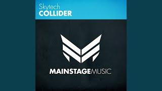 Collider Original Mix