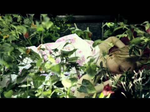 Flying Lotus - Until The Quiet Comes (Thomas Kelle Remix)