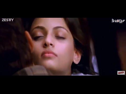 SONU NIGAM Dj Remix - Krisna Shaha