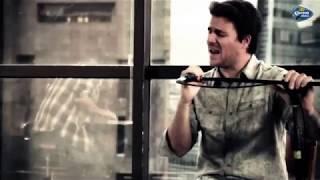 Dani Martín   Cero Sesión acústica para Corona Music   Video Dailymotion