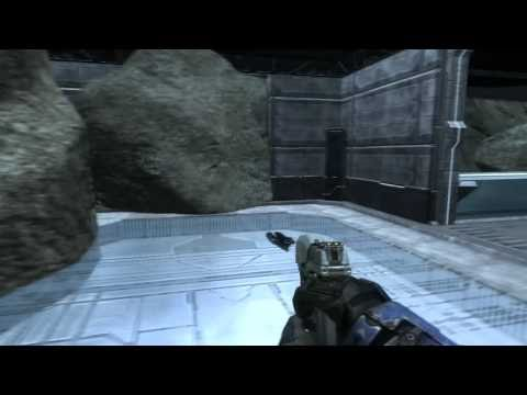 Halo Reach | Free Avatar Helmet from YouTube · Duration:  8 minutes 12 seconds