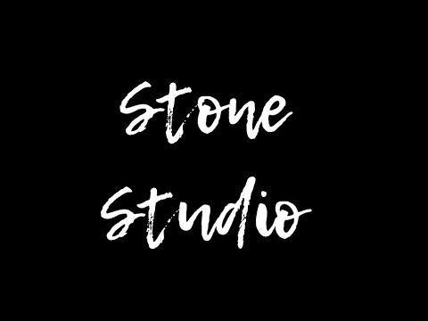 Stone Studio / publicity film