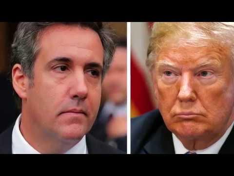 ex-trump-lawyer-releases-secret-recording