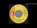 The Romancers - That's Why I Love You - 1966 Garage Rock on Linda label