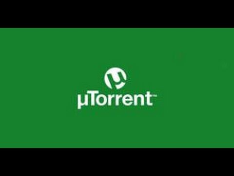 how to use utorrent for download movies in hindi