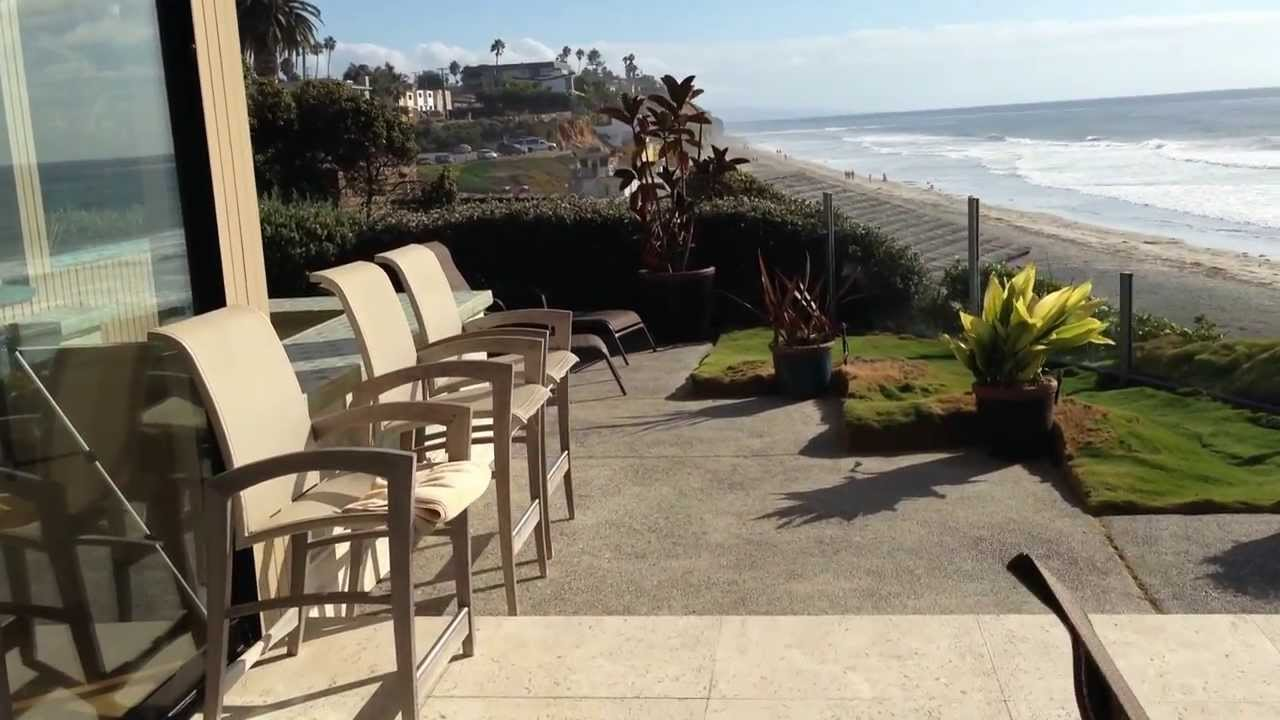 1 bedroom homes for rent in san diego destroybmx com ultimate beach house vacation beach house rental in san diego ca youtube