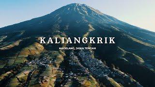 #DiIndonesiaAja - Edisi Kaliangkrik