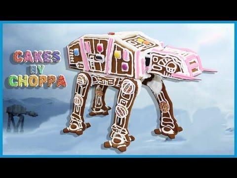 gingerbread-star-wars-at-at-walker-|-(how-to)-feat:-thepapadumgeek