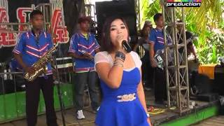 Download Video IKHLAS ORGAN TUNGGAL SITI NADA MP3 3GP MP4