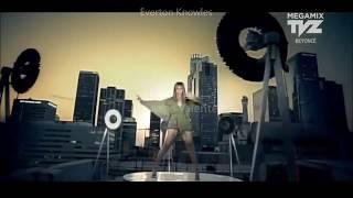 Video Beyoncé - Megamix download MP3, 3GP, MP4, WEBM, AVI, FLV Juli 2018