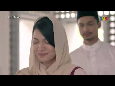 Amylea & Kaer - Tak Pernah Hilang (Ost Nur)