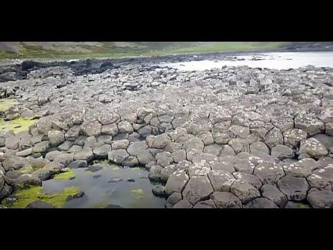 Belfast | Northern Ireland Travel Diary