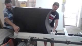 Мебельщики в Шымкенте(Супер., 2016-07-20T08:31:59.000Z)