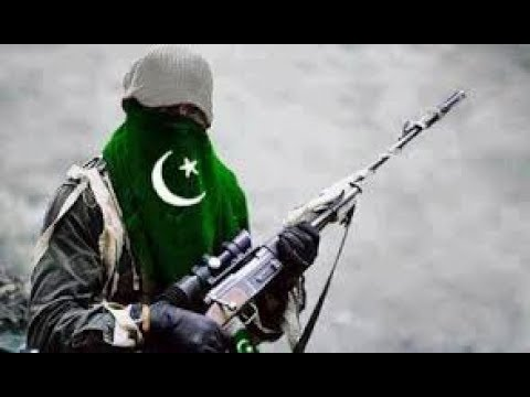 Pakistan Ssg WON Golden Owl Sniper Competition - Military