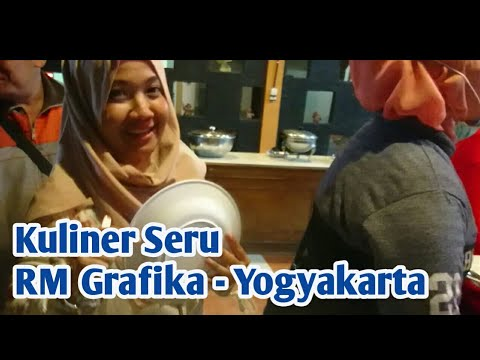 kuliner-istimewa---rumah-makan-grafika-yogyakarta
