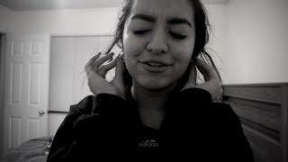 i got eczema on my ears
