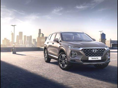 Онлайн-подписка Hyundai Mobility охватила еще шесть городов