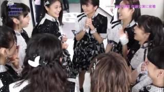アンジュルム コンサートツアー 2016春『九位一体』 〜田村芽実卒業スペ...