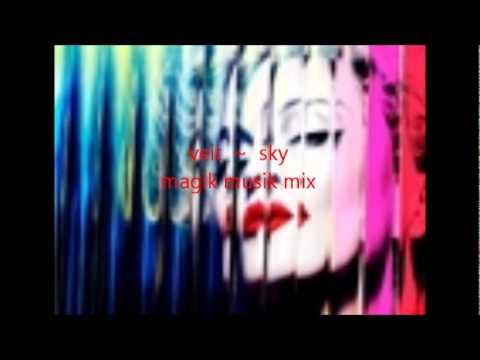 veit ~ sky ( magik musik mix ).wmv