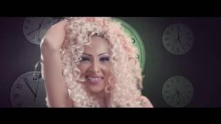 Nicolae Guta si Ionut Manelistu - Doar un minut, Oficial Video, Mega Hit, Nou 2017