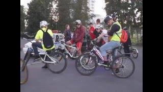 Велокруиз в Петрозаводске(, 2012-08-26T15:10:43.000Z)