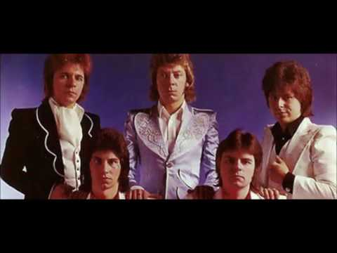 The Glitter Band  Gimme Some Lovin