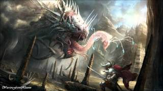 West One Music- Duel To The Death (2012 Epic Intense Rock Hybrid Action Orchestral Drama)