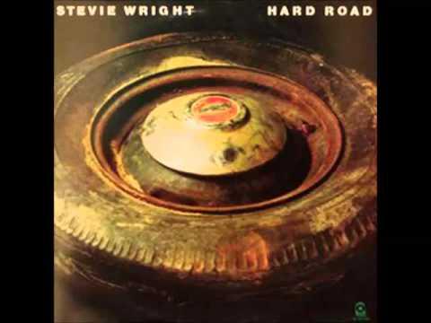 "Steve Wright ""Life Gets Better""1974 Aussie Rock"
