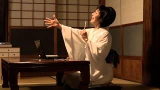 説明本家転載です。 はじめまして^^ 小林幸子と申します(はぁと) 自...