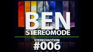 Deep House & Future House 2015 - Stereomotion #006